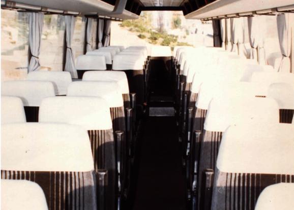 car-interieur-ancien-voyages-remy