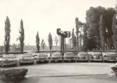 limousines-anciennes-voyages-remy