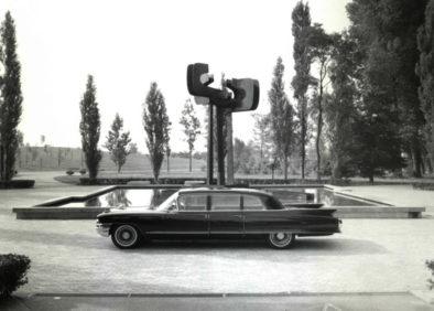 voyages-remy-parc-limousines-6