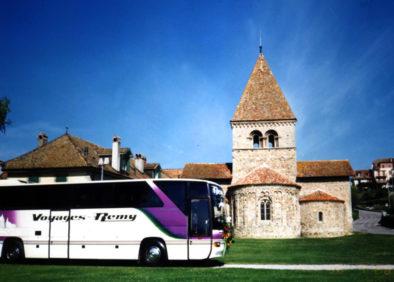 bus-car-saint-sulpice-voyages-remy