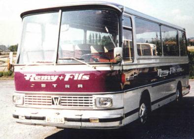 bus-historique-remy-voyages