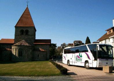 bus-remy-saint-sulpice-ecublens