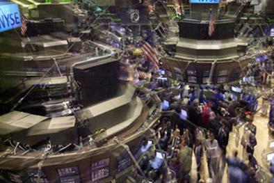 crise-subprime-2008