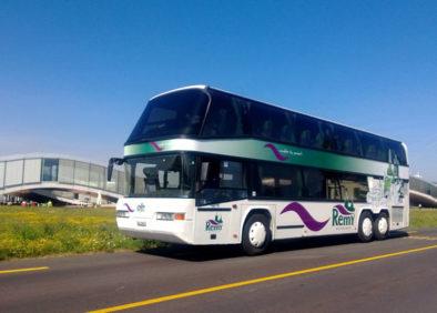 epfl-ecublens-bus-car-lausanne