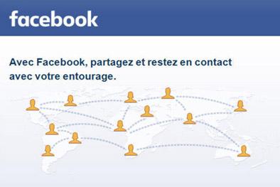 facebook-voyages-remy-lausanne
