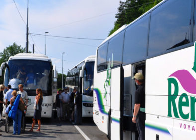 groupe-bus-car-chateau-chillon-voyages-remy
