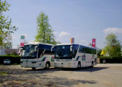 groupe-bus-car-lausanne-voyages-remy