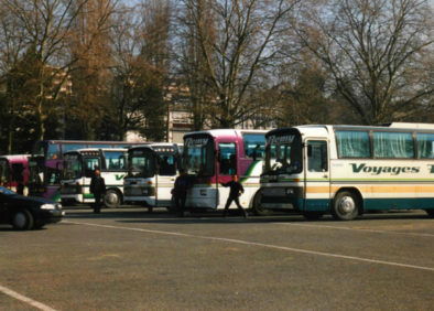 groupe-cars-bus-voyages-remy