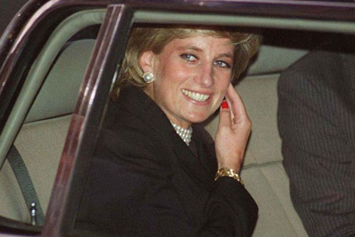 lady-diana-princesse-voyages-remy