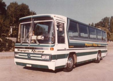 lausanne-car-ancien-voyages-remy