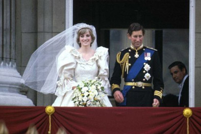 mariage-ladydi-voyages-remy