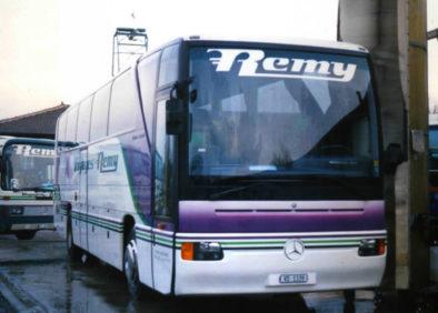 mercedes-tourismo-ancien-voyages-remy