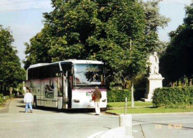mercedes-tourismo-voyages-remy