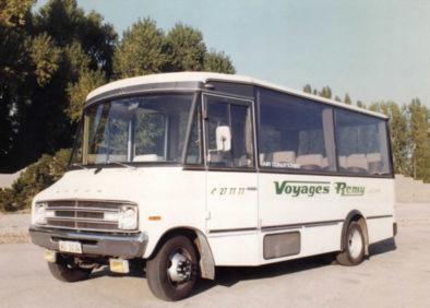 minibus-historique-lausanne-voyages-remy