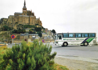 mont-saint-michel-bus-car-voyages-remy