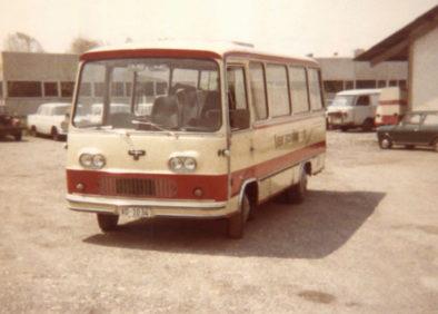 societe_base_photo-histoire-bus-voyages-remy