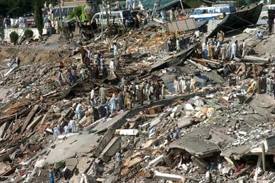 tremblement-de-terre-cachemire