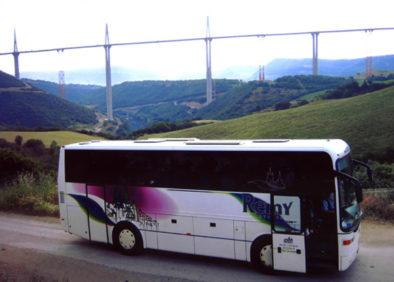 viaduc-millau-france-voyages-remy