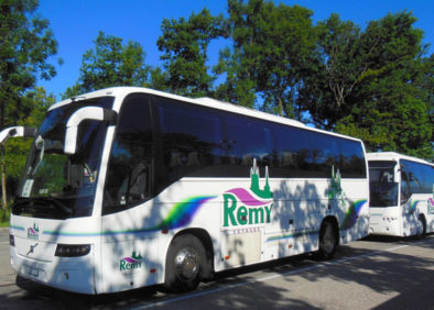 volvo-9700-30-places-voyages-remy