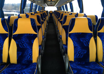 volvo-9700-50-places-interieur-voyages-remy copy