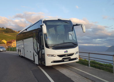 volvo-9700-lavaux-2020-voyages-remy