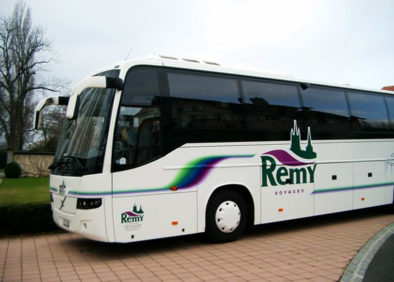 volvo-9700-voyages-remy