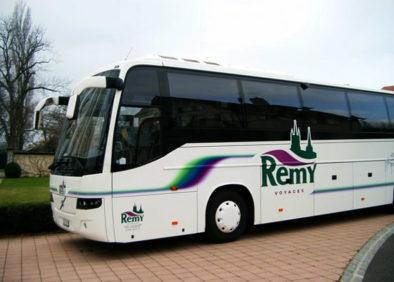 volvo-9700-voyages-remy