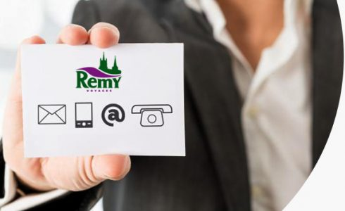 accueil-contact-car-bus-voyages-remy