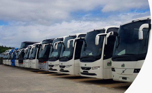 car-flotte-bus-voyages-remy
