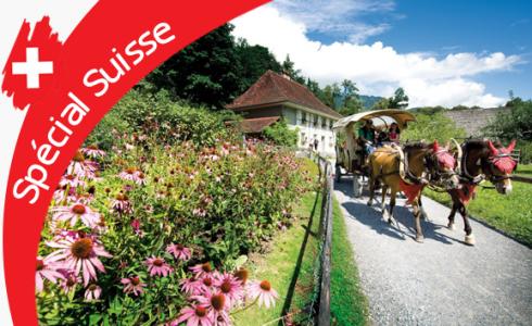 excurions-suisse-voyages-remy-depart-lausanne